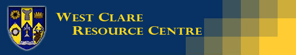 West Clare Resource Centre